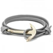 Grey Anchor