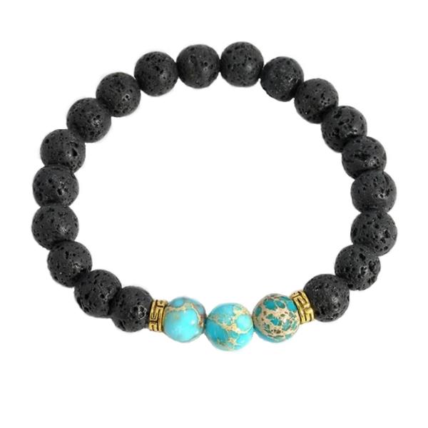 earth-bracelet.
